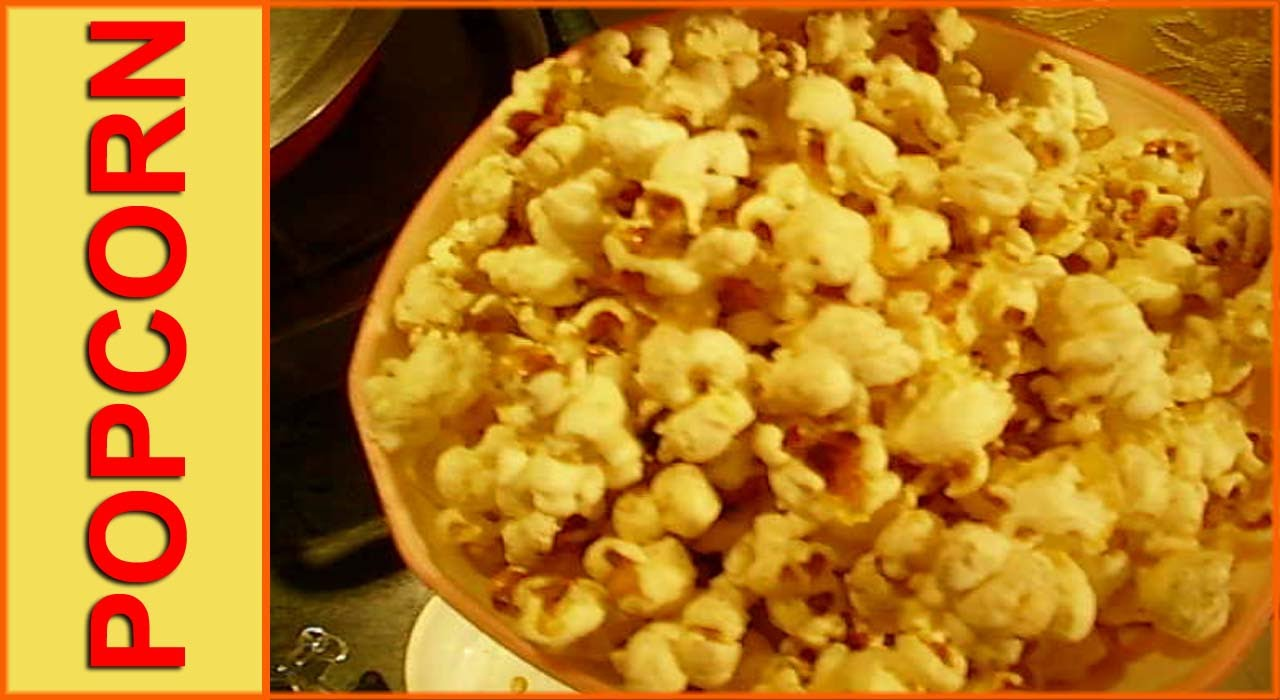 Popcorn recipe in hindi popcorn recipe at home by mangal youtube popcorn recipe in hindi popcorn recipe at home by mangal forumfinder Images