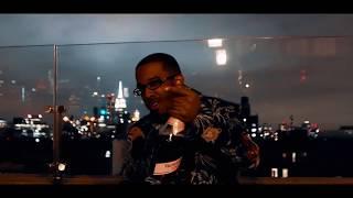 Allen York - Ball drop (Official Video) #MinuteMondays