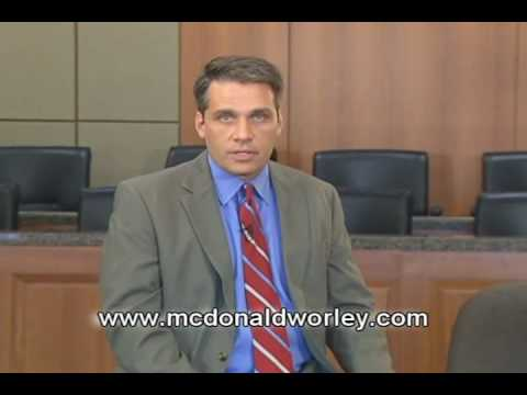 Class Action Lawyer