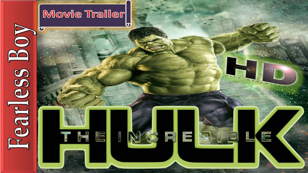 hulk 3 wwwpixsharkcom images galleries with a bite