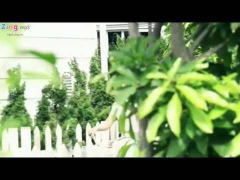 YouTube   MV HQ Yêu Thương Quay Về   Cao Thái Sơn