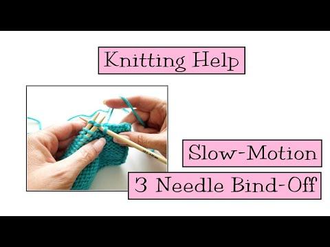 v e r y p i n k   c o m - knitting patterns and video
