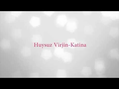 Download Düğün Şarkıları | Huysuz Virjin - Katina | Düğün.com