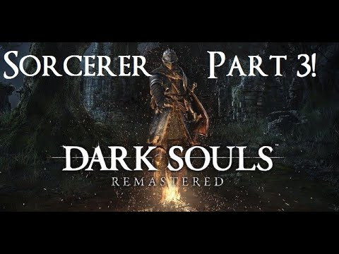 dark souls remastered weapon matchmaking pyromancy flame