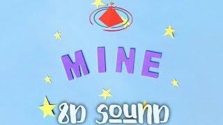 free mp3 songs download - 8д звук в наушниках bazzi mp3