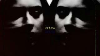 ►Katherine Pierce   Passion, Drive, Desire
