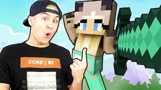 WER VON UNS IST BESSER?! (ULTRA SPANNEND!) - Minecraft [Deutsch/HD]