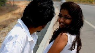 Priya Priyatama - A Telugu Short film by LMP