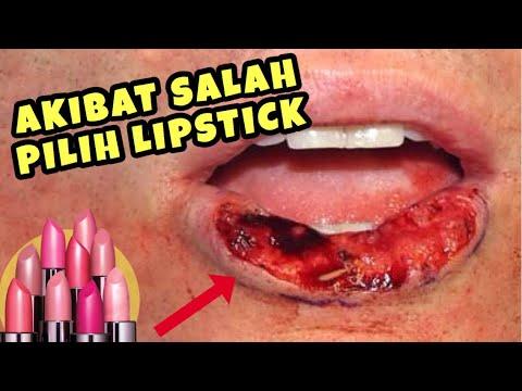 wajib-tau!!-5-ciri-lipstick-berbahaya