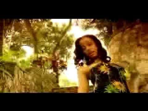 Guardian Angel Riddim - Reggae Video Mix