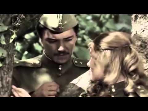 петрозаводск интим знакомства