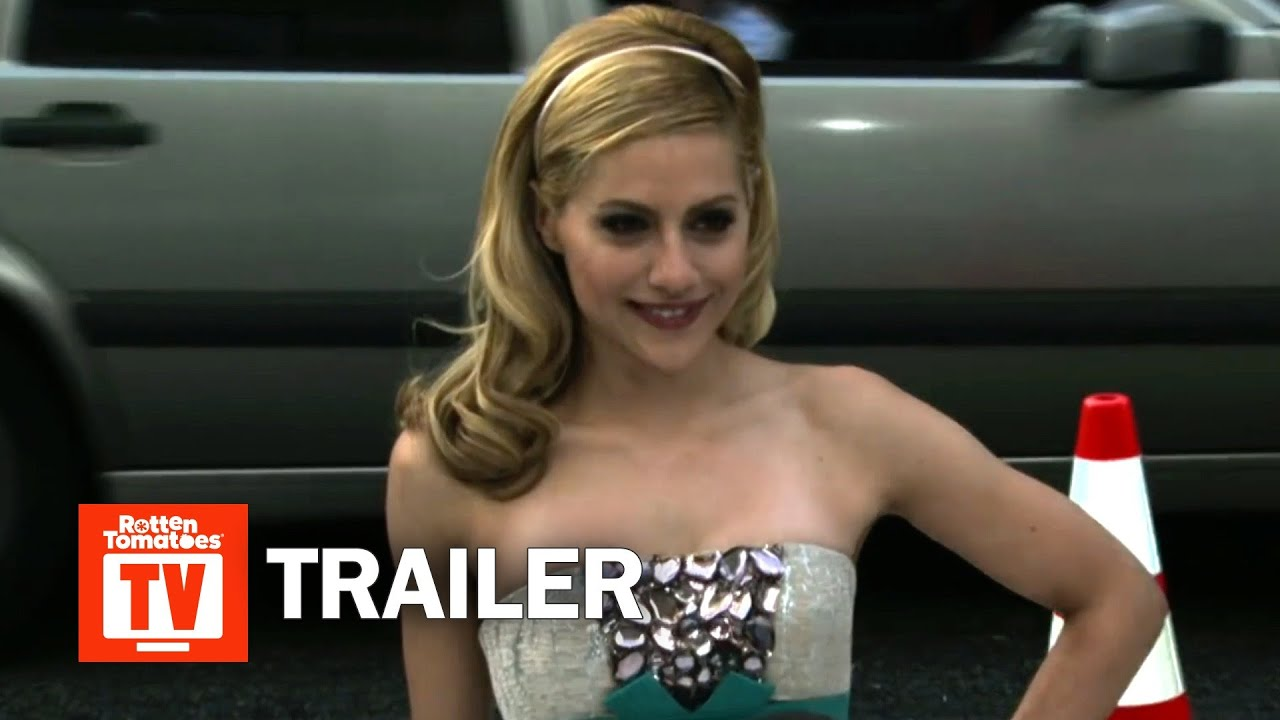 HBO Max's Brittany Murphy doc doesn't do its Hollywood star justice