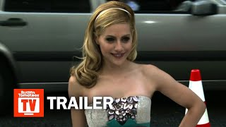 What Happened, Brittany Murphy? Documentary Series Trailer   Rotten Tomatoes TV
