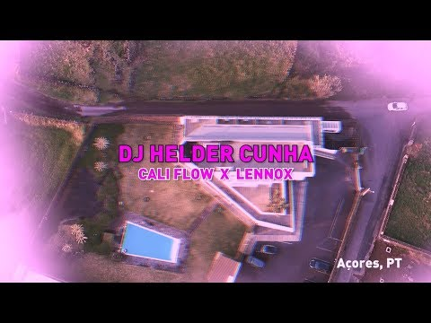 dj-hélder-cunha---acelera-(ft.-cali-flow-&-lennox)-[official-video]-2020
