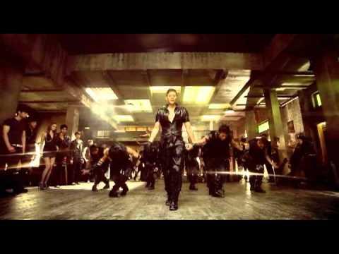 Kim Hyun Joong - Yes, I Will (MV)