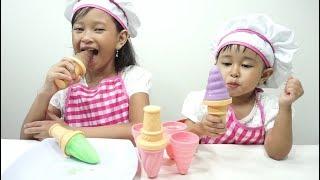 Ice Cream (Food)