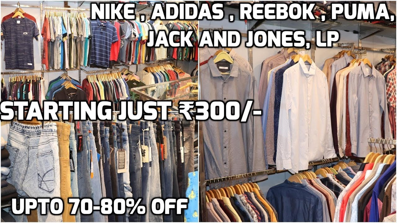 ac0ffa4f4d5f Cheapest Branded Clothes