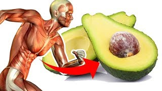 Here's Exactly Why You Should Be Eating Avocado Every Day