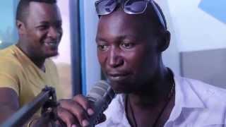 Alichokiongea Chidi Benz Baada ya Kushinda Kesi