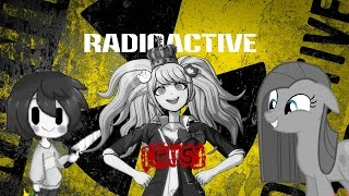 Radioactive [RUS]