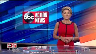 ABC Action News Latest Headlines | October 17, 7pm