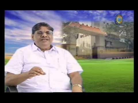 Simplified Physical Exercises Vethathiri Maharishi Epub