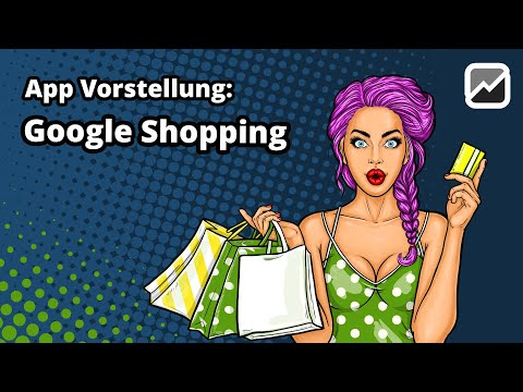 tricoma - Google Shopping Werbeanzeigen