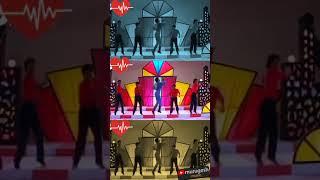 dilrupa-dilrupa-tamil-cut-songs-tamil-whatsapp-status-tamil-full-screen-whatsapp-status