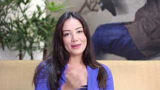 Conheça a Franquia Instituto Brasileiro de Línguas