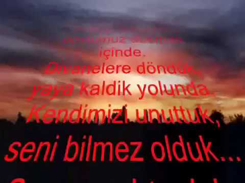Yusuf Meral