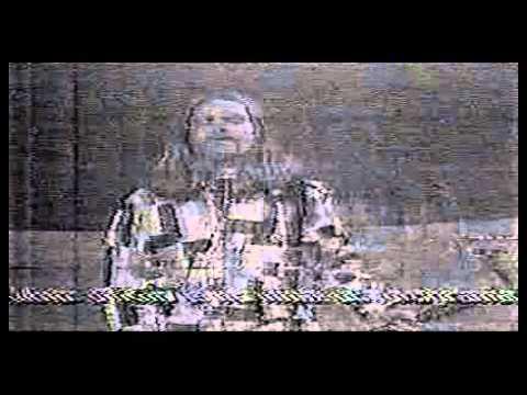 Engenheiros do Hawaii - O Papa é Pop e A Montanha - Programa Raul Gil (1997)