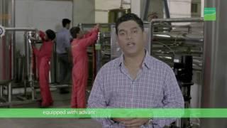 Aguapuro Equipments Private Limited, Mumbai