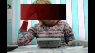 Откровения пензенской проститутки: о долгах, отношениях и работе