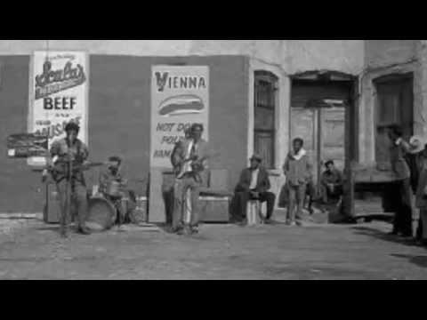 Otis Rush ~  ''Gambler's Blues''(Modern Electric Chicago Blues Live In Japan 1975)