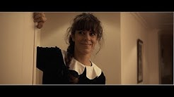 Magali - Le Diable Au Corps [Clip Officiel]
