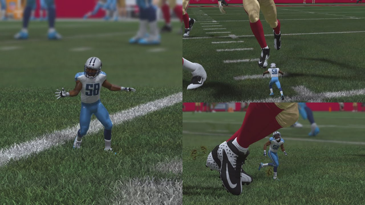 Which Madden has the best franchise mode? - Operation ...
