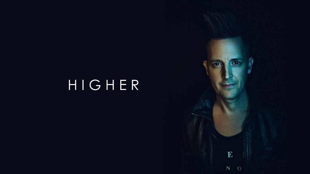 lincoln-brewster-higher-official-audio-integrity-music