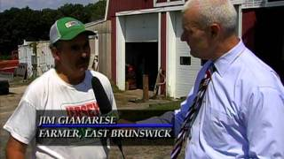 Business Spotlight Giamarese Farm