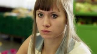 Kriegerin | Trailer & Filmclips HD