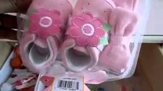 Как хранят детские вещи без органайзера(Купить органайзеры для белья и носков вы можете в интернет-магазинах http://shopik.kz и http://home-organizer.ru Качественные..., 2013-10-18T01:47:05.000Z)