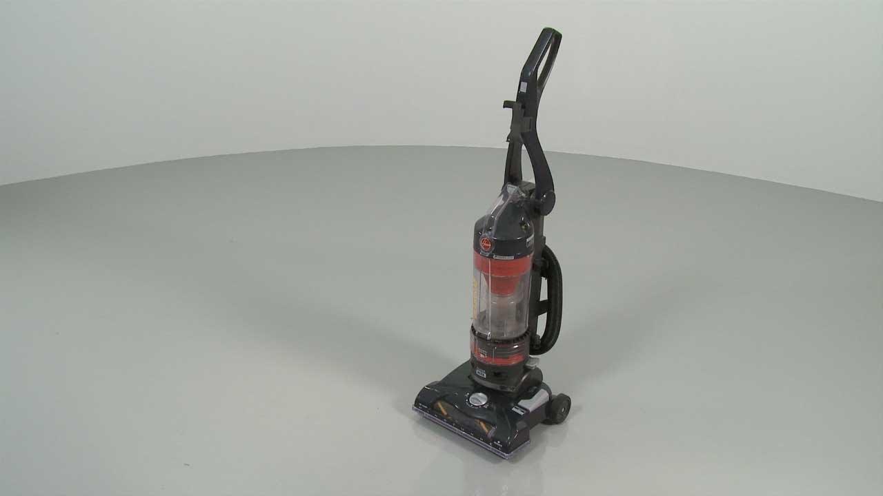 Hoover Vacuum Cleaner Disassembly – Vacuum Cleaner Repair Help  YouTube