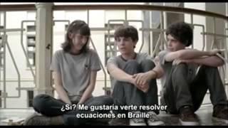 Repeat youtube video No quiero volver solo (Sub-Español) tematica gay (part.1/2)