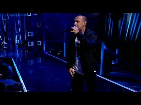 """EMA 2015: K2 & Buka – """"1 moment"""""""