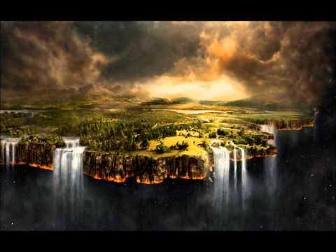 Greensleeves - Mike Jordan DNB remix