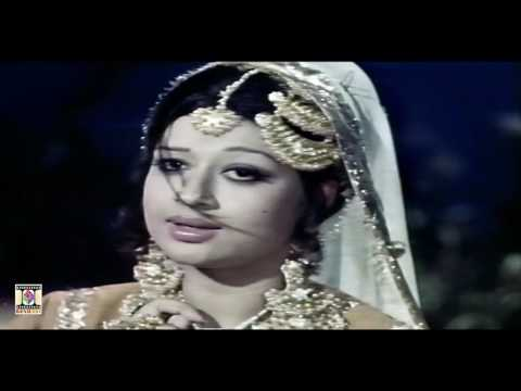 TAPPE - NAHID AKHTAR - PAKISTANI FILM BE-MISAAL
