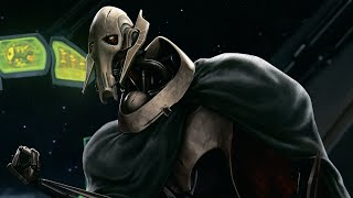 Star Wars: General Grievous Epic Theme | Two Steps From Hell Style