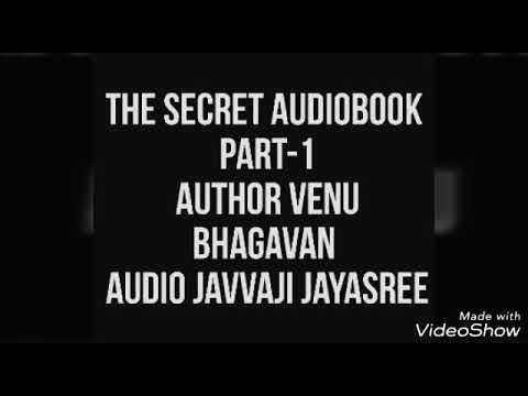 Venu Bhagavan Books Pdf