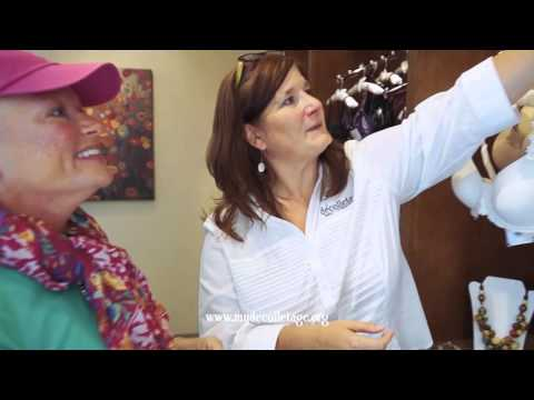 Life After the Breast Cancer Diagnosis (Full Video)