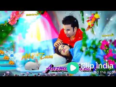 download Anuj Soni bjp mosanagar