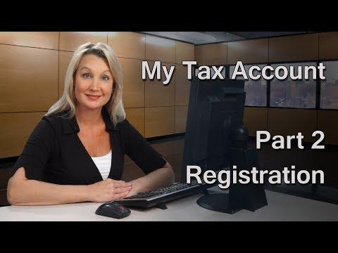 my-tax-account-2-–-registration